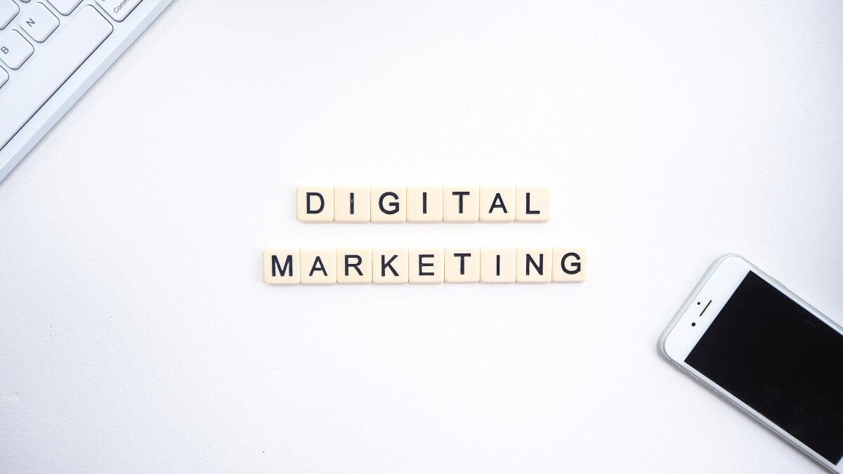 B2B Digital Marketing Guide for Beginners in 2020