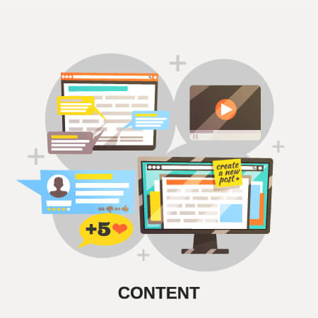 Explanation what is SEO Article