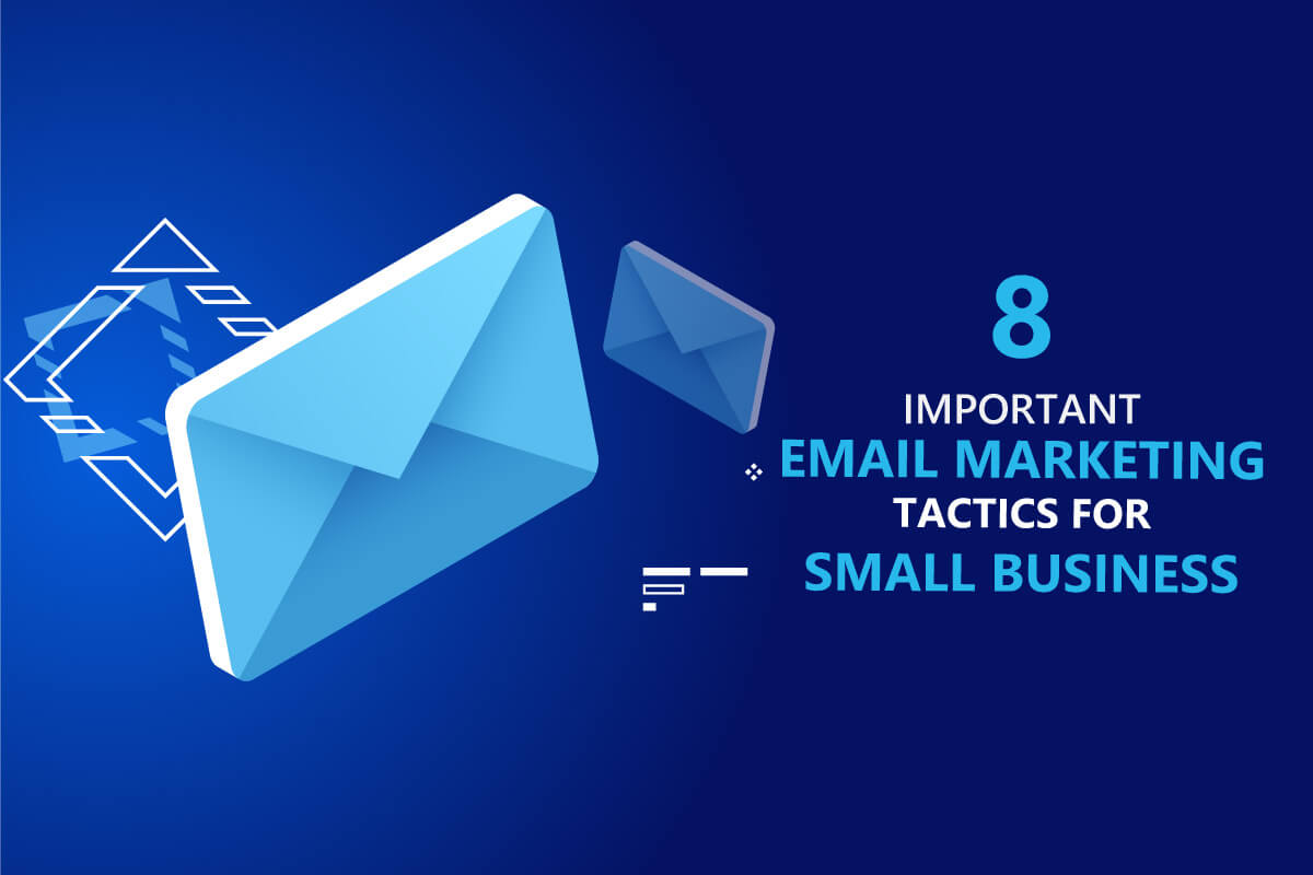 email marketing tactics for small business b2bdigitalmarketers.com article
