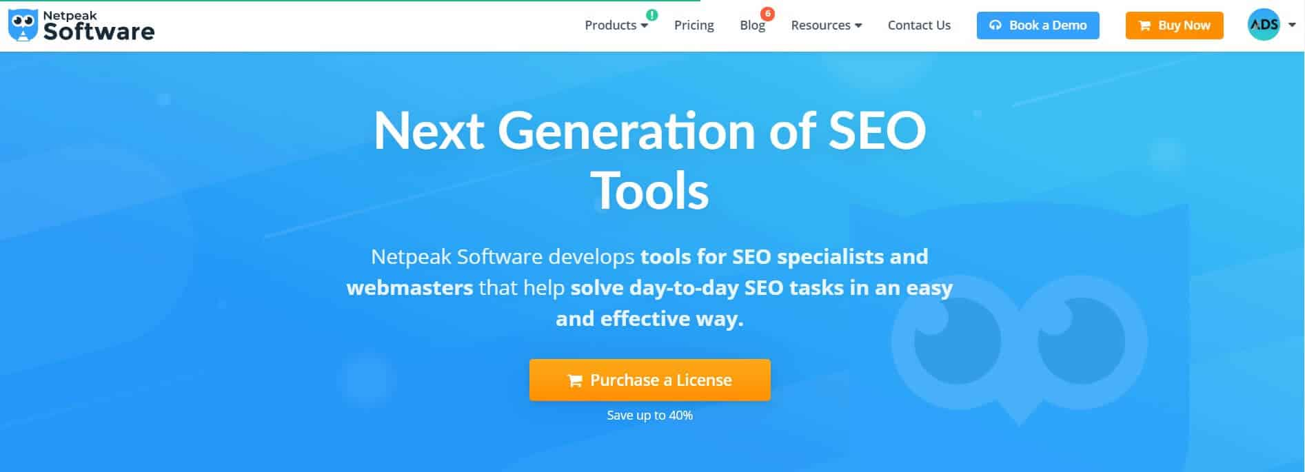 Netpeak Software develops tools for SEO specialists and webmasters that help solve day-to-day SEO tasks in an easy and effective way. Best B2B SEO Tools