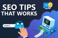 seo-tips-that-works-today